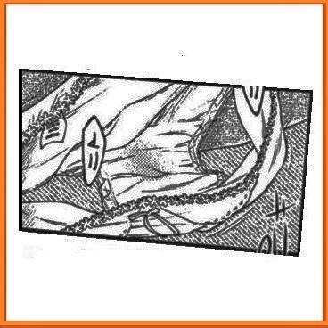 【パンチラ画像17枚】JKのシミパンありのエロマンガレビュー!愛液でパンツ濡らしまくり!