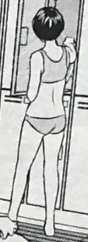 major-second-tao-panty-and-sport-bra