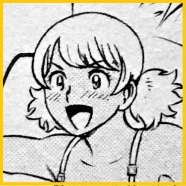 【エロ画像35枚】メジャーセカンドのアニータのパンチラまとめ!綿パンツ・ブラチラあり