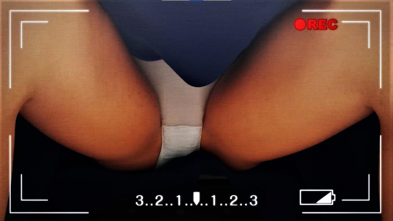 3dcg-jc-white-panty-chira-in-skirt
