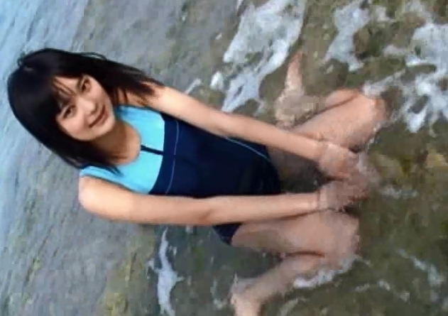 jc-junior-idol-iv-school-swimsuit