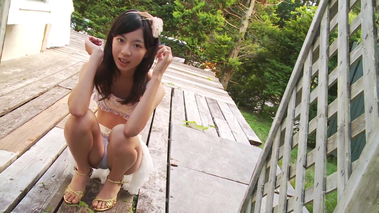 jc-junior-idol-ero-iv-white-panty-makiharaayu