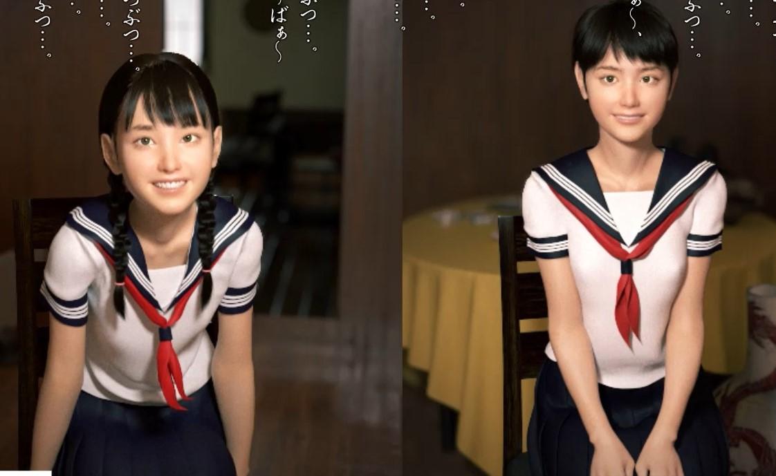 3dcg-jc-cotton-panty-and-school-uniform