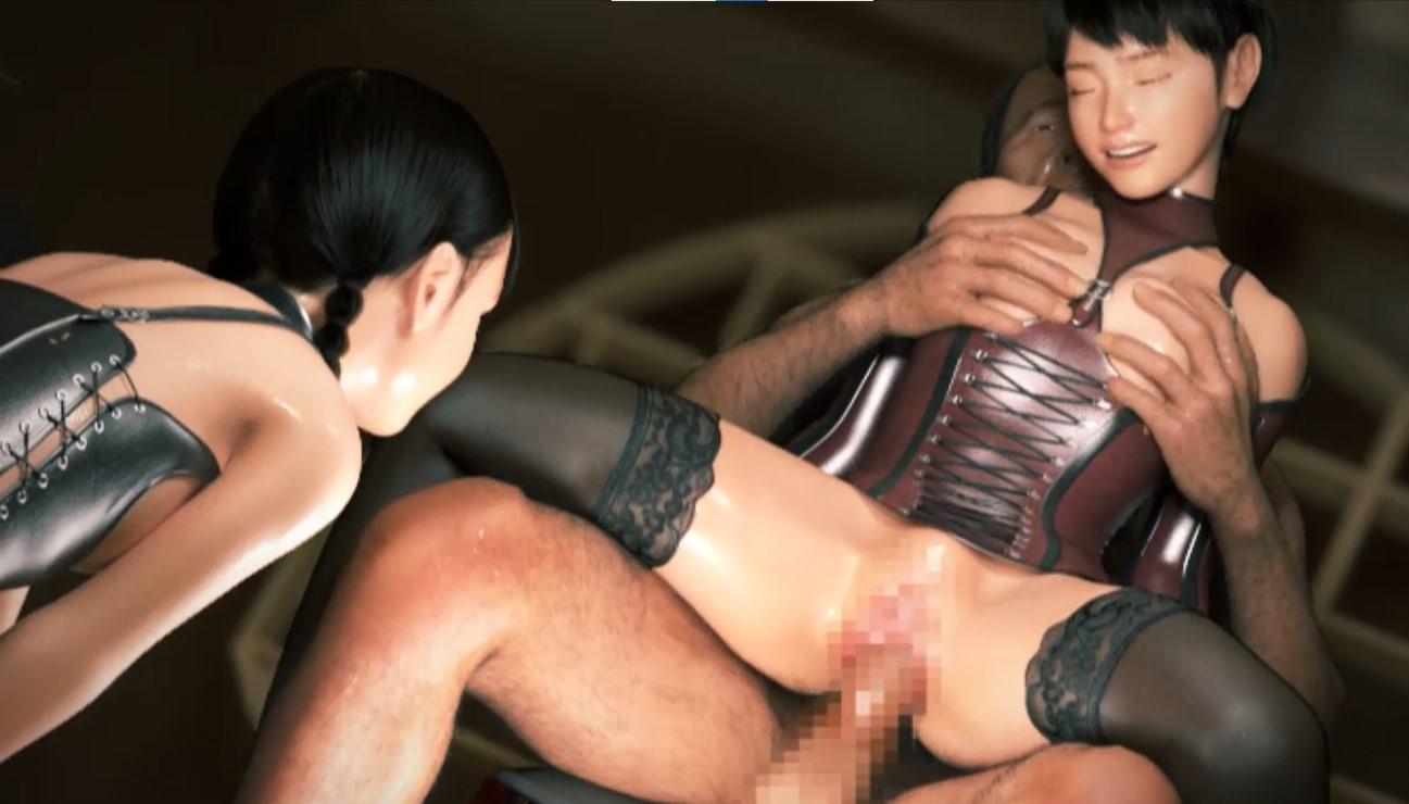 3dcg-jc-bondage-sex