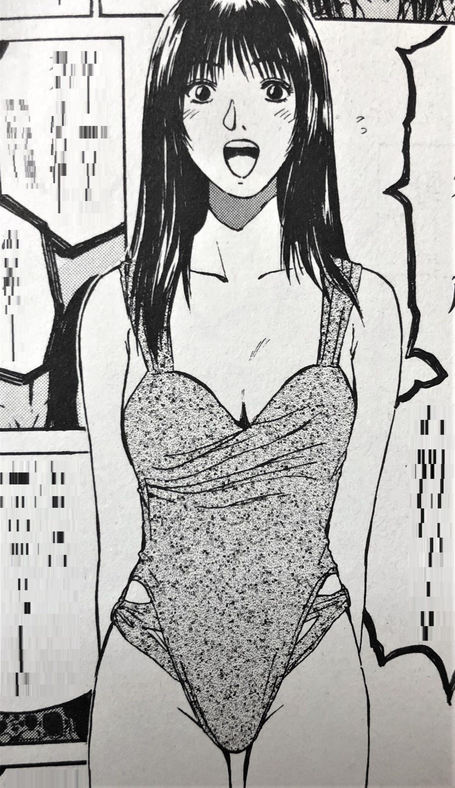 gto-jc-miyabi-swimsuit