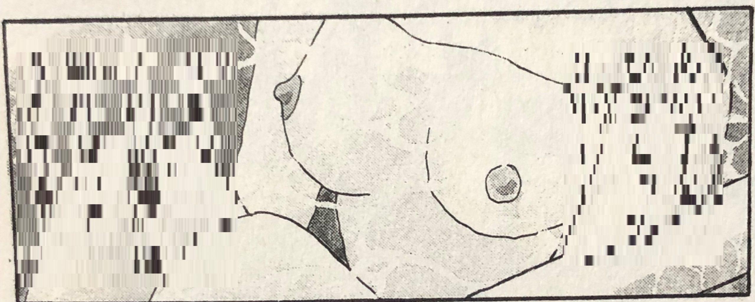 major-momoko-nipples