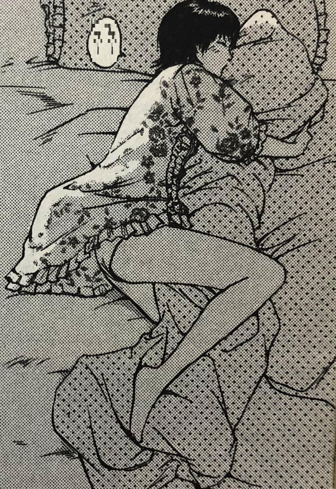 gto-lady-panty-panchira