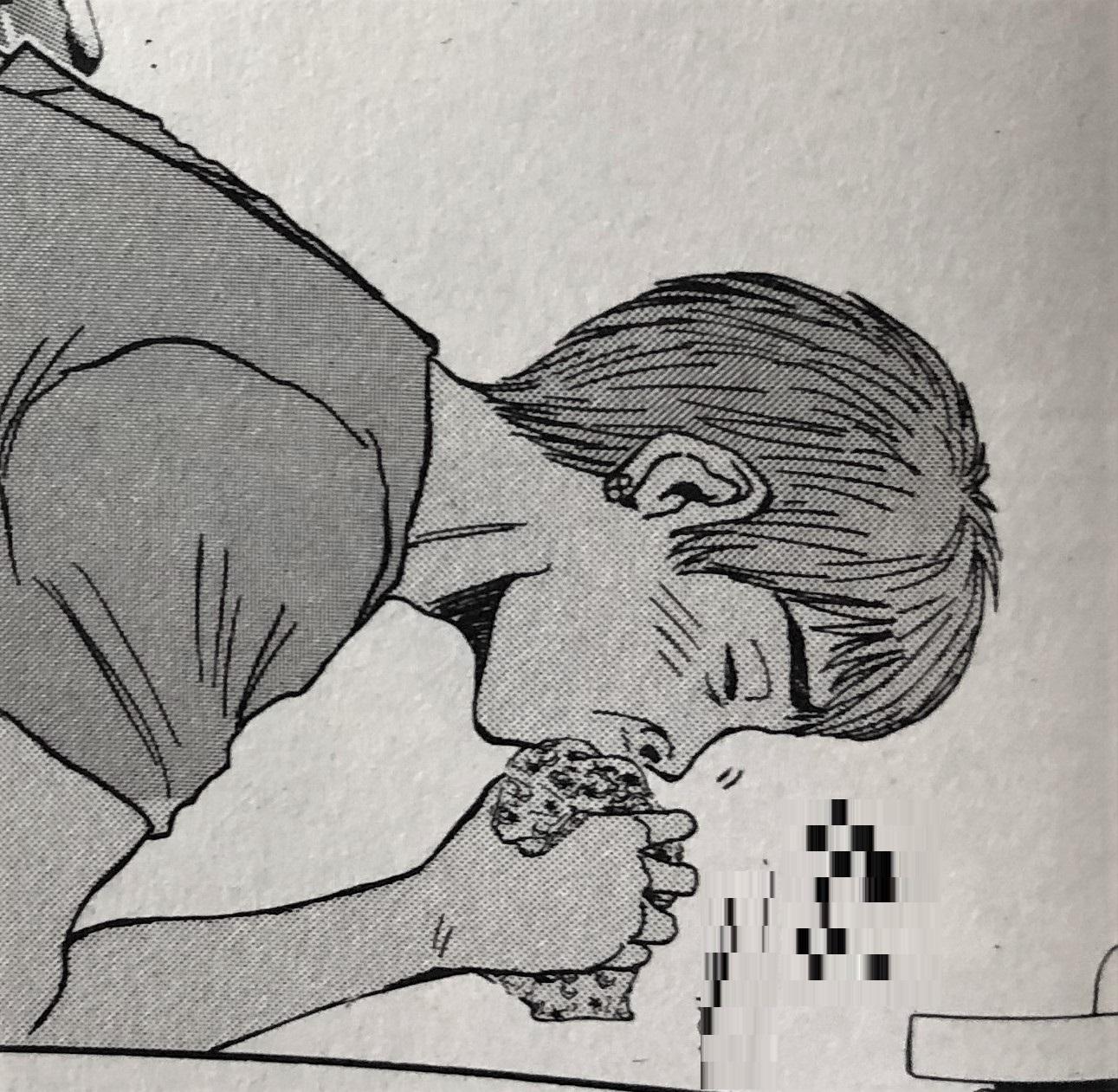 gto-eat-panty