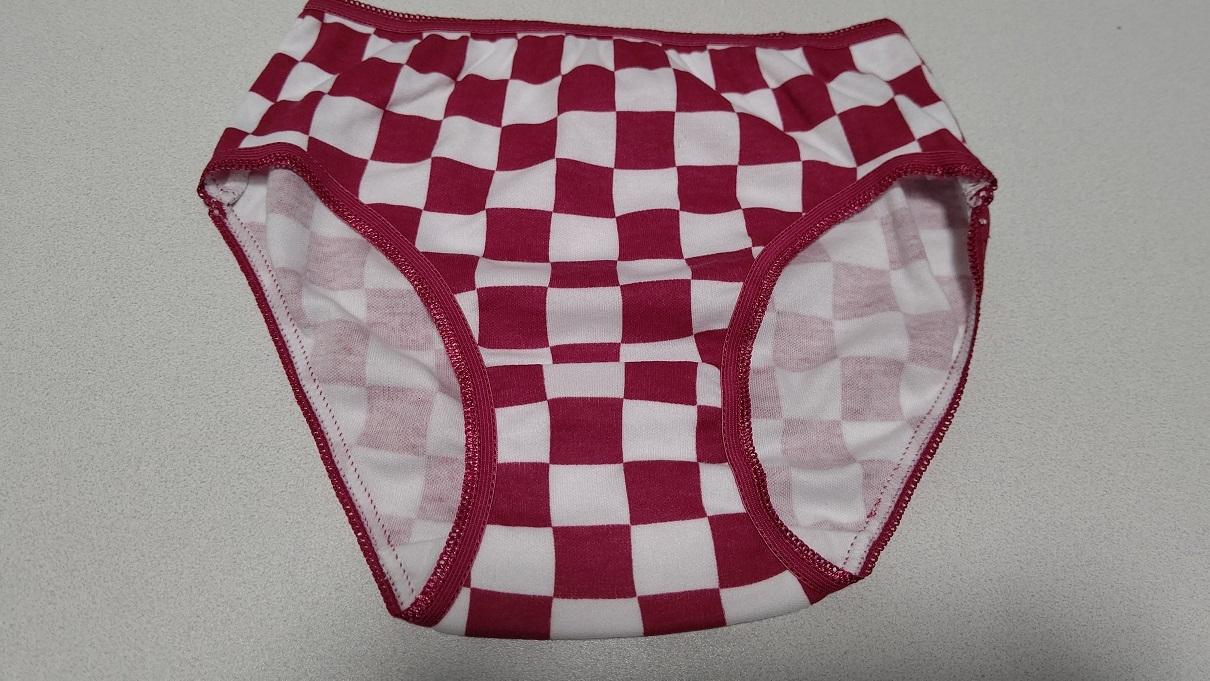 cotton-pink-panty