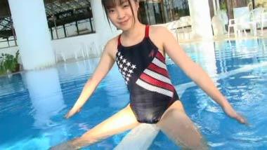 junior-idol-jc-iv-yamanaka-yuki