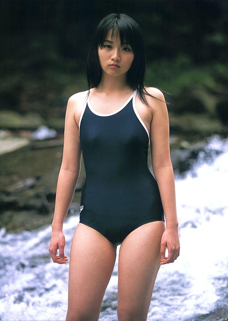 ishikawa-eri-junior-idol