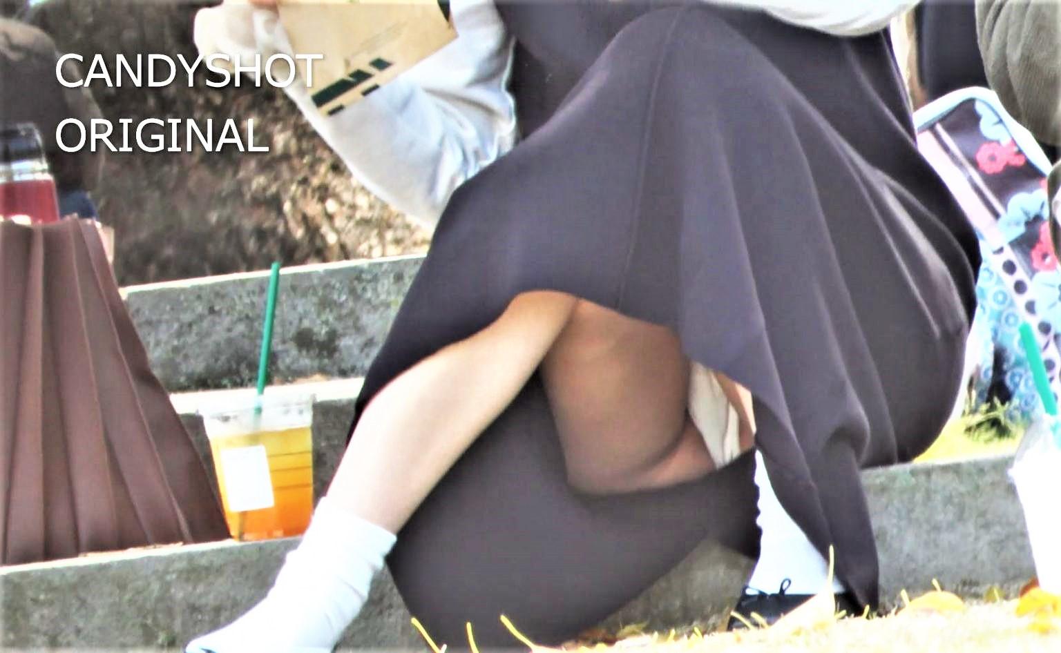 japanese-amateur-girl-white-panty-panchira