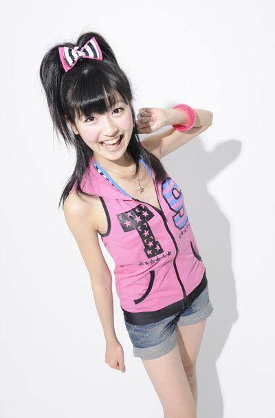 ibuki-hikari-junior-idol