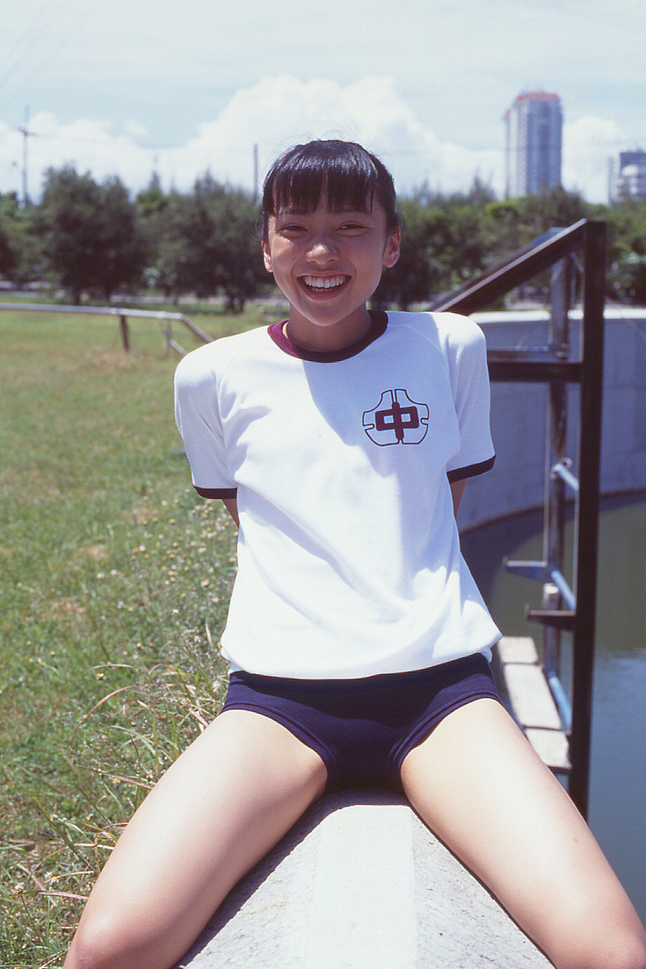 junior-idol-yamashita-kayo